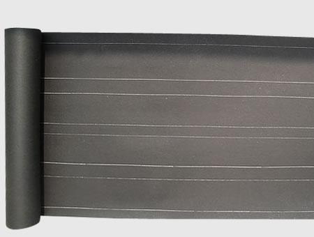 ASTM D4869 felt paper