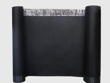 欧标屋顶透气垫层