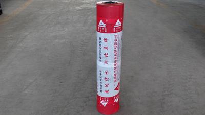SBS防水卷材